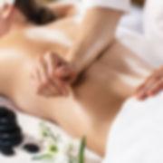massageayurvedique.jpg