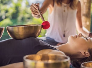 Massage-sonore-relaxation-seance-sonothe