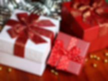 cadeau-noel-boites.jpg