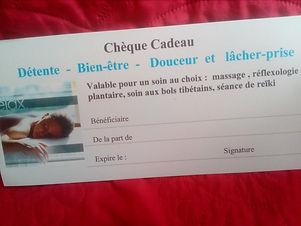 chèque-cadeau2020A.jpg