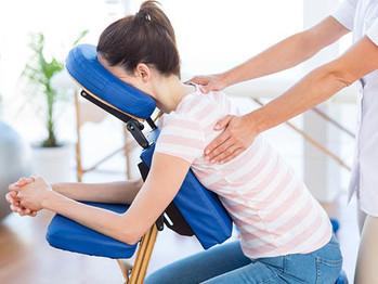 massage-amma-assis.jpg