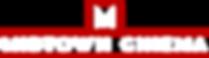 Logo Horizontal - Red-White - Web.png