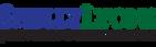 shelly-lyons-logo.png