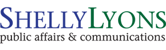 shelly-lyons-logo.png
