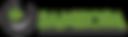 SANKOFA-logo-vertical-color.png