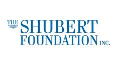 The Shubert Foundation Inc.