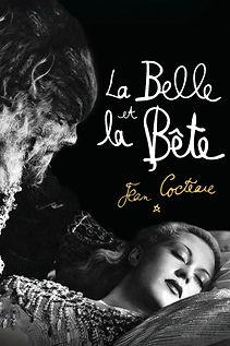 La Belle Et La Bette