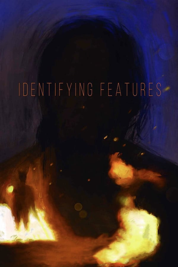 Identifying Features