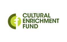 Cultural Enrichment Fund