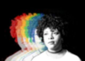FCG Rainbow Black Background 2.jpg