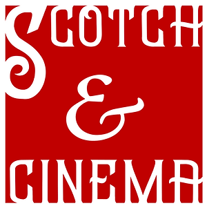 LOGO - Scotch & Cinema.png
