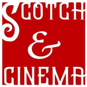 LOGO - Scotch & Cinema.png