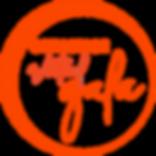 OSVG Logo Transparent.png