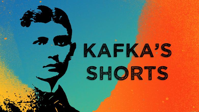 Kafka's Shorts