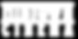 MC_TXT_Logo-white-text.png