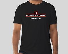 MC t-shirt - black.png