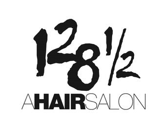 128.5 Hair Salon logo.png