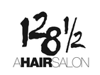 128.5 Hair Salon logo.png