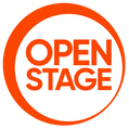 Open-Stage-Logo.png