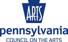 Pannsylvania Council on the Arts