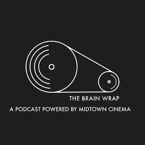 Brain Wrap Podcast