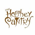 hershey pantry 2.jpg