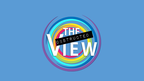 The Obstructed View