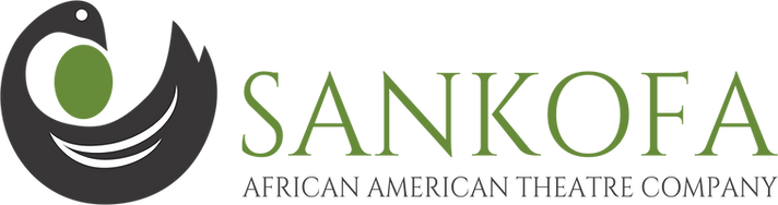 SANKOFA logo vertical color.png