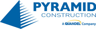 Pyramd Logo - ColorLG.jpg