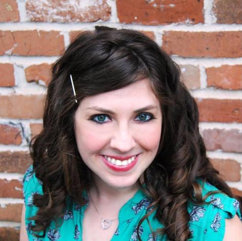 Rachel Landon
