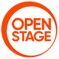 Open Stage Logo