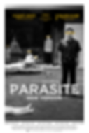 Parasite: Black & White