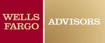 wells-fargo-advisors_logo_2885.jpg