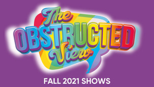 The Obstructed View - Fall 2021 Shows