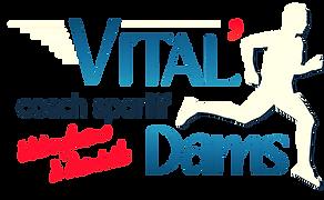 VitalDams - Damien TETE, Coach sportif bordeaux