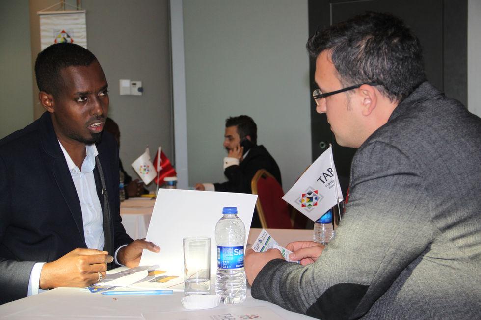 TABA_Somali_inşaat_b2b_türk_afrika_(19)