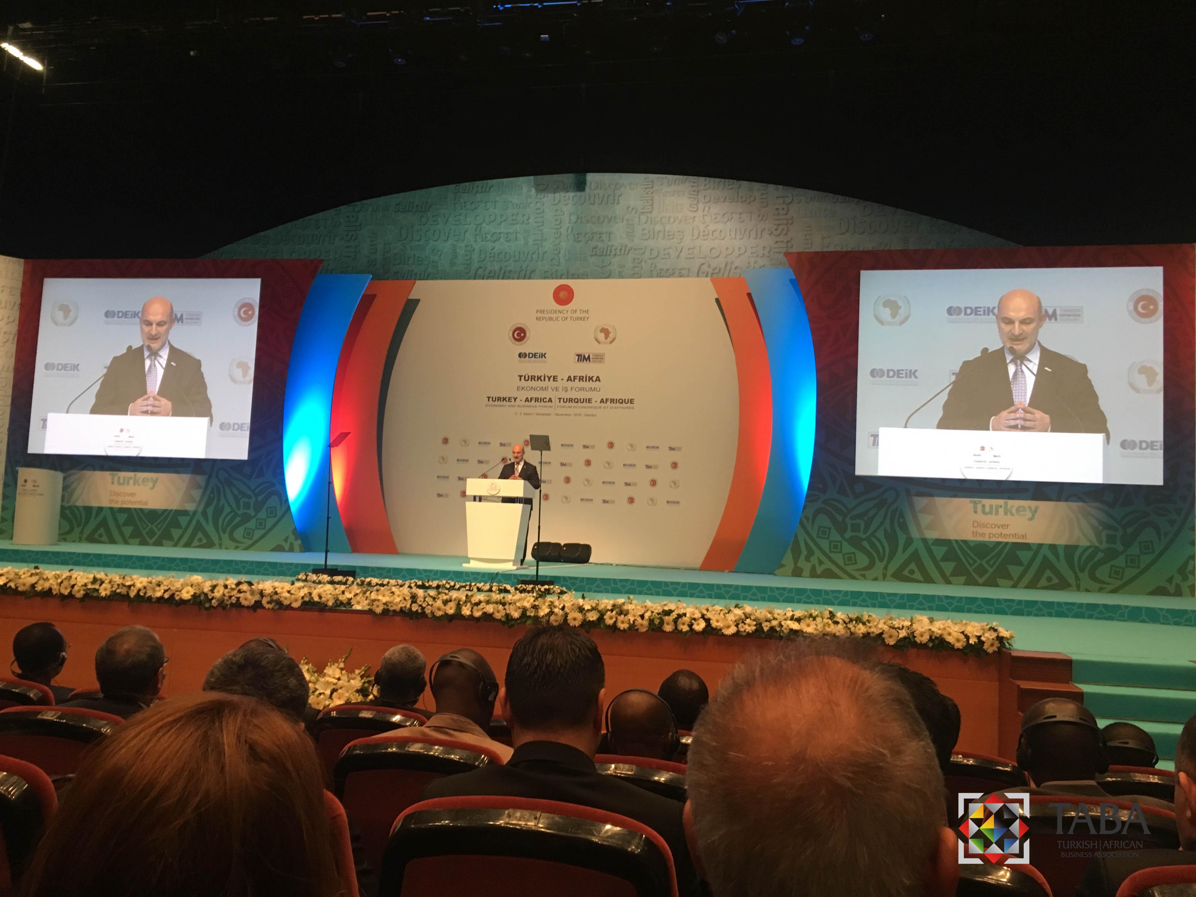 africa_summit_tabef_taba_türk_afrika_b2b_(1)