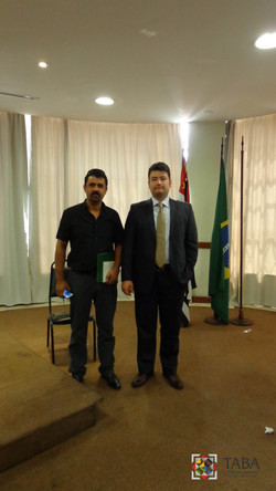 Fatih akbulut TABA Turkishafrican brasil  (7)