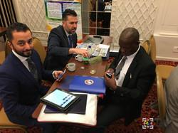 türk_afrika_inşaat_turkish_african_business_construction_taba_(56)