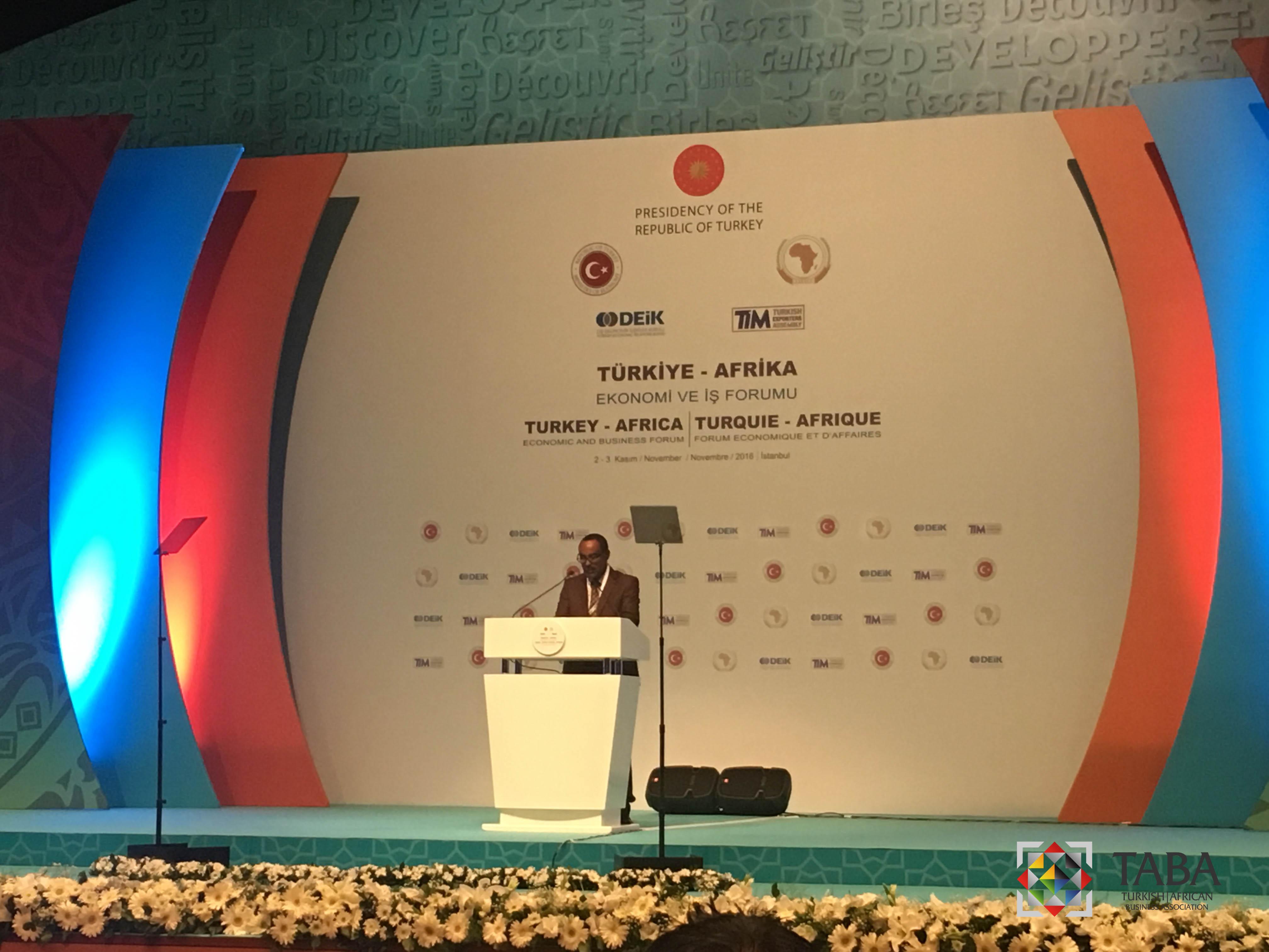 africa_summit_tabef_taba_türk_afrika_b2b_(2)