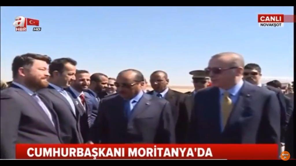 taba_moritanya_cumhurbaşkanı_erdoğan