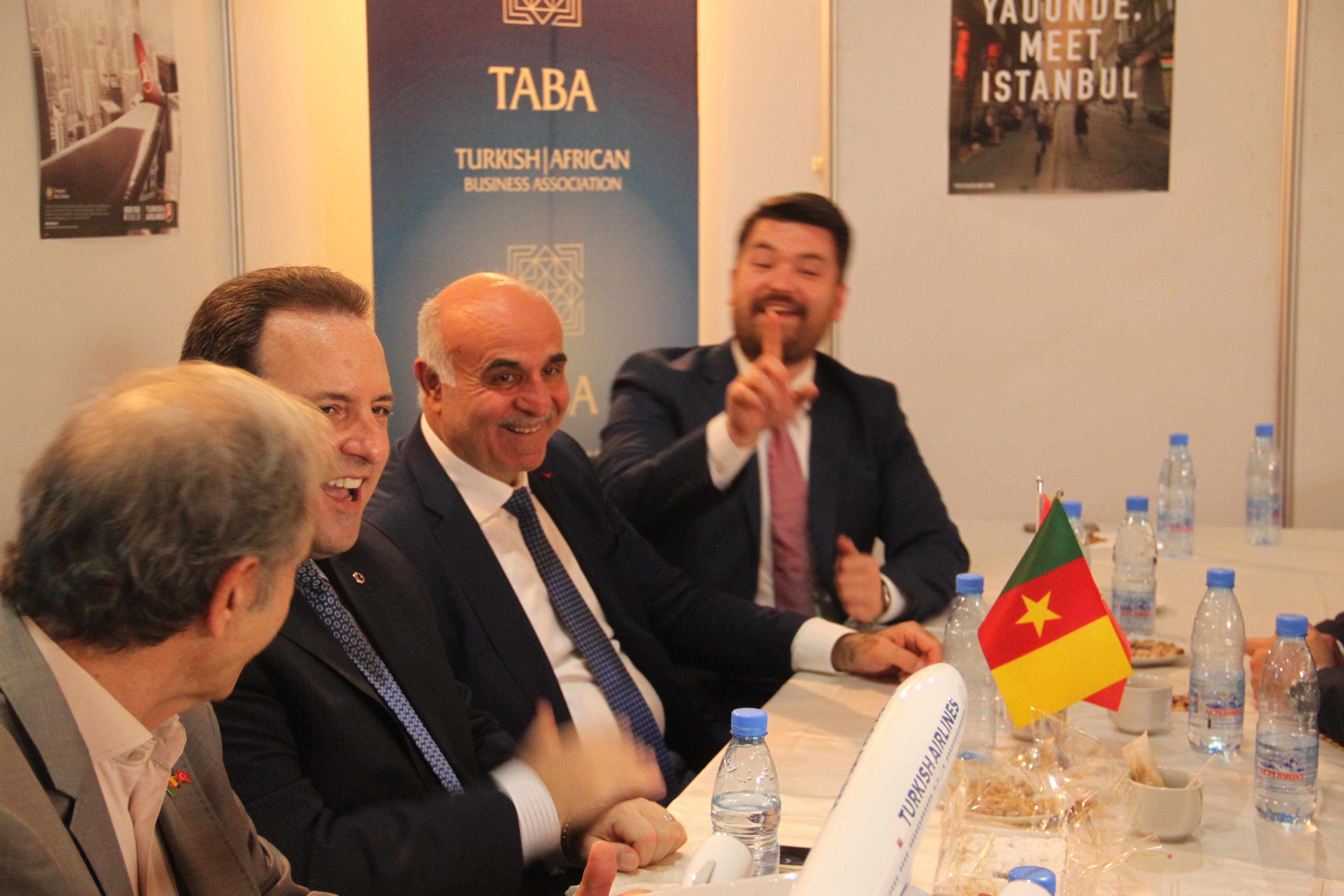 TABA_türk_afrika_turkish_african_kamerun_cameroon_(6)