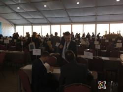 africa_summit_tabef_taba_türk_afrika_b2b_(7)