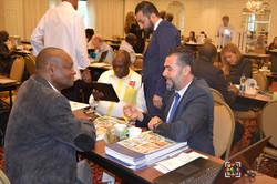 türk_afrika_inşaat_turkish_african_business_construction_taba_(8)