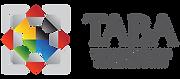 TABA Türk Afrika İş Adamları Derneği Turkish African Business Association