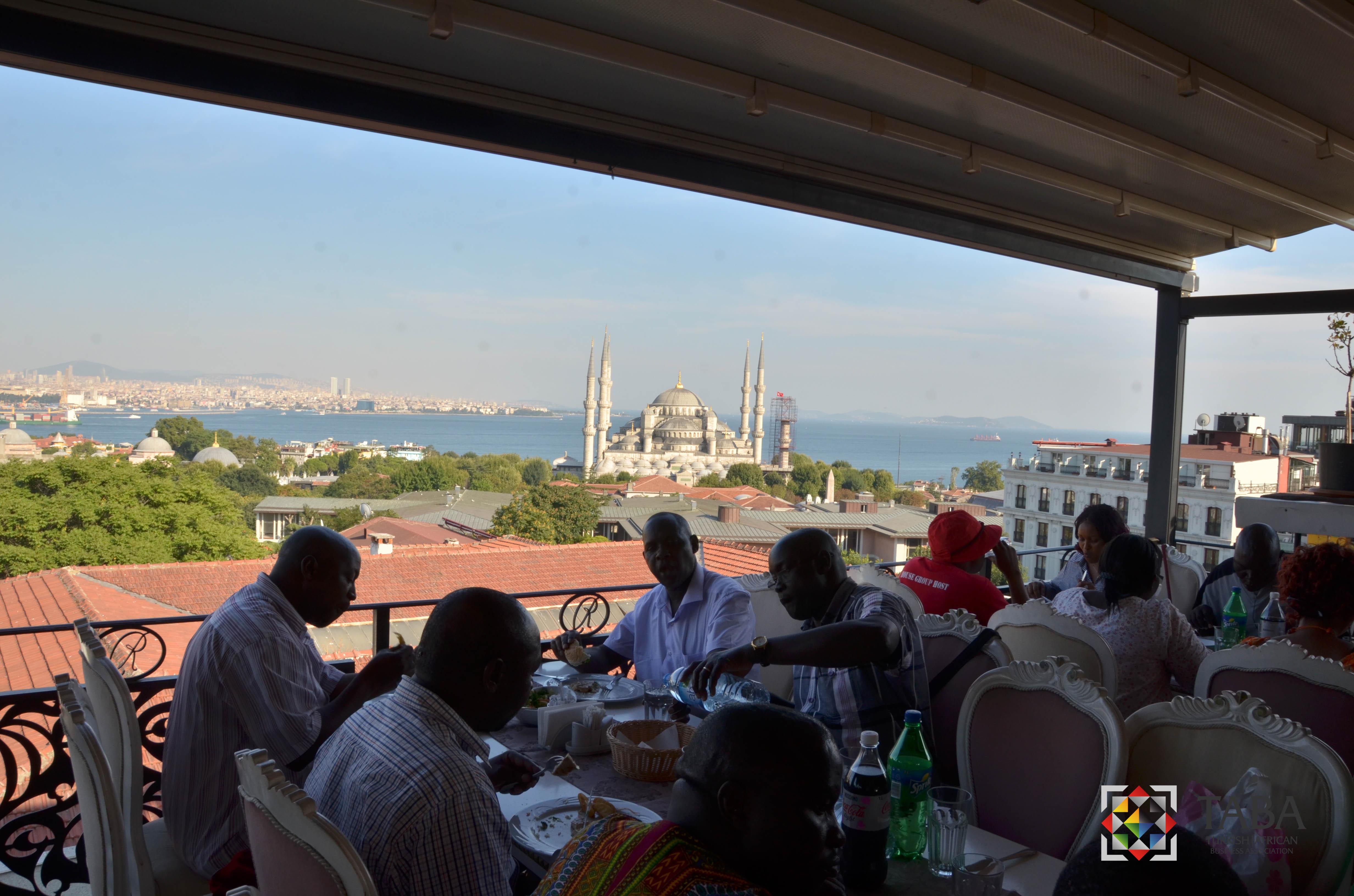 TABA_Fatih_akbulut_Business_iş_kenya_(6)