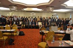 türk_afrika_inşaat_turkish_african_business_construction_taba_(15)