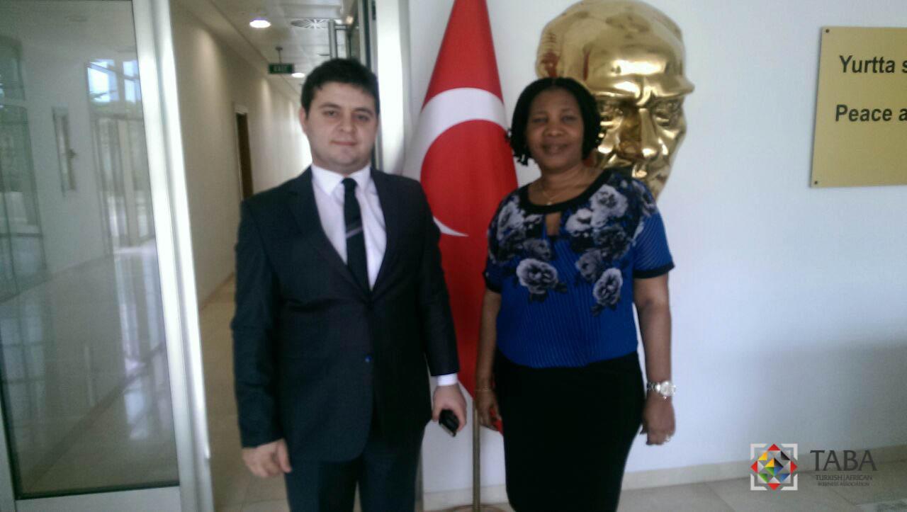 Nijerya Turkish african Taba (12)