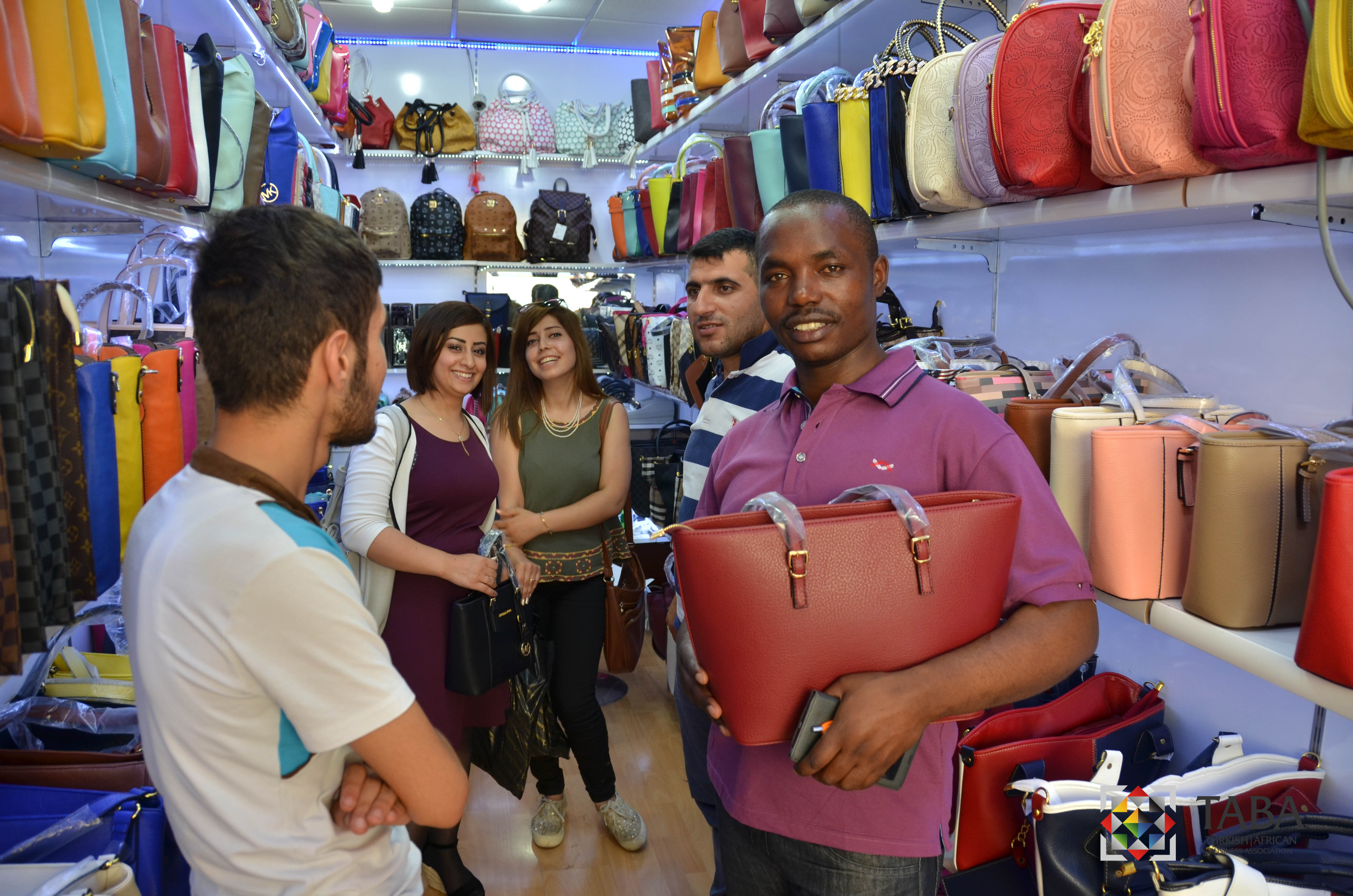 TABA_Fatih_akbulut_Business_iş_kenya_(10)