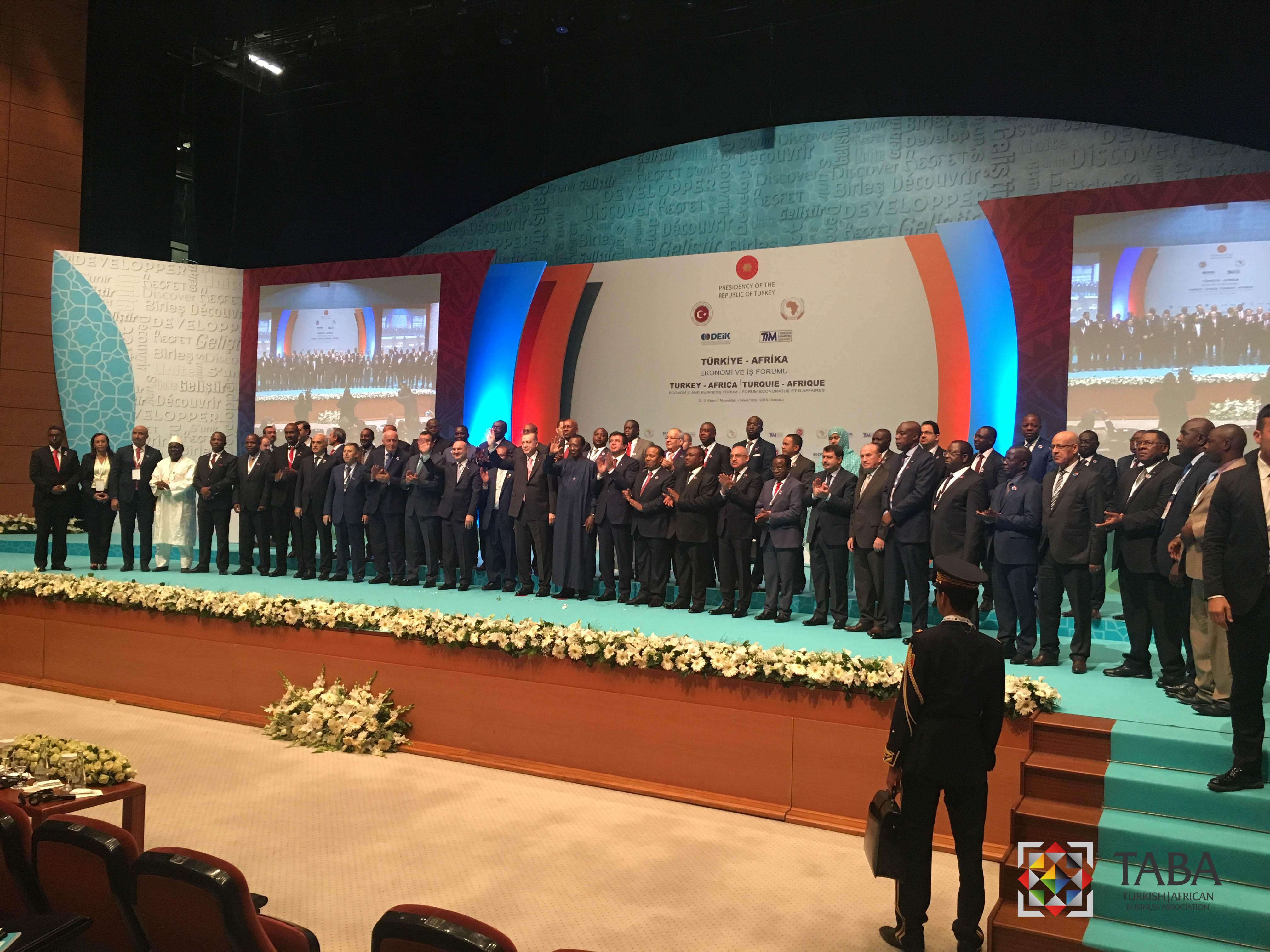 africa_summit_tabef_taba_türk_afrika_b2b_(5)